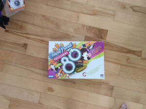 Trivial pursuit edition annee 80 presque neuf