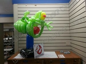 Balloon animals(2hr-$60-add 1hr for $20 total 3hr FOR JUST $80.) London Ontario image 8