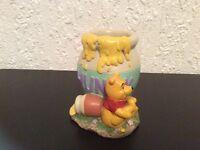 Winnie The Pooh Pot