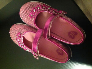 Stride Rite shoes - size 12