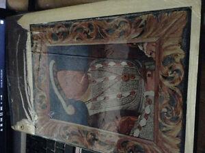 Henry VIII. By J. J. Scarisbrick. Berkeley:California U press