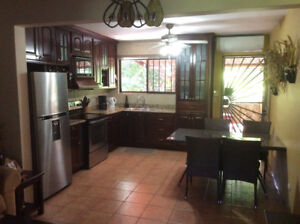 Family Vacation condo in Playa Del Coco Costa Rica