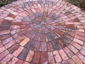 Melbourne's Paving and Lanscape Specialist Fitzroy North Yarra Area Preview