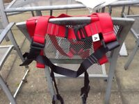 Personal Safety Harness - tree surgeon, rigger, etc