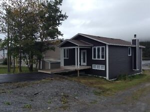 Completely Renovated House In Bide Arm