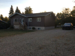 MANOR SK 2014 Home For Sale