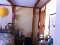 Belle maison rustique dans les laurentides