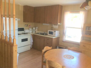 Great Investment Opportunity! Peterborough Peterborough Area image 2