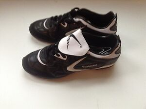 Fuoriclasse Sports Shoes Size 8 US