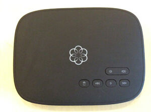 Ooma Telo device - VOIP Phone Service