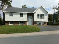 CLARENVILLE HOUSE FORE RENT