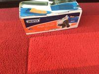 Angle grinder 600W 115mm