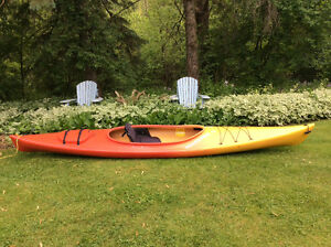 Used Kayak for sale