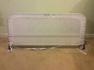 Summer Toddler Bed Gate