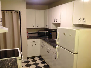 Fully Furnished Old Strathcona, all utilities included
