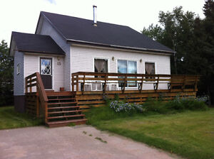 House For Sale - 13 Mackenzie Drive, Goose Bay, NL