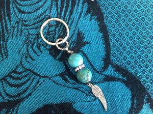 Gemstone Jewelery Windsor Region Ontario image 3