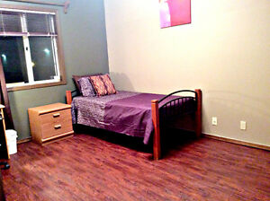 Room Available Immediately*$500*All Utilities Inc**Text NITESH**