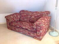Sofa ..... 2 & 3 seater's