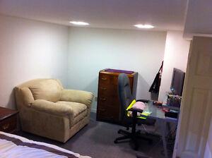 Short Term Lease in Owner Occupied Home - Avail. Jan 1st Kingston Kingston Area image 4