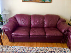 Couch for Sale !