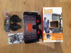 Lascal maxi buggy board £20