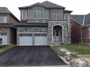 house for lease in Bradford