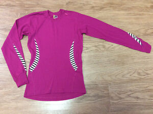 Women's Helly Hansen long sleeve