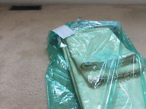Drapes for sale