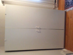 Des meubles a donner buy and sell furniture in gatineau kijiji
