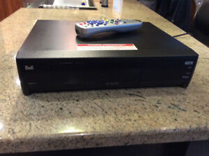 Bell Satellite Tv Remote Control | Kijiji in Ontario  - Buy