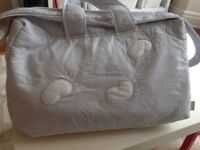 Baby/Maternity bag