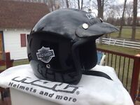 HJC Helmet for Youth size S/M
