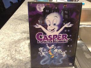 Casper A Spirited Beginning Kingston Kingston Area image 1