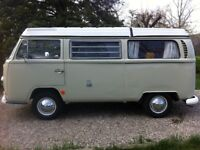 aircooled vw mechanic for hire