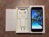 Iphone 7 Unlocked 32GB Like New Boxed