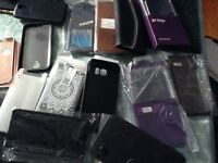Phone cases Samsung Galaxy s4and 7edge