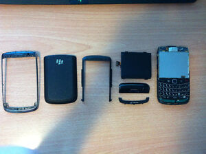 Blackberry Bold for Parts