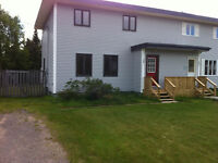 Remax is selling 79 MacDonald Dr, Happy Valley-Goose Bay, NL