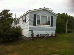 Mobile for sale near port hawkesbury ns