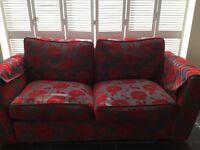 Quick sale sofa bed