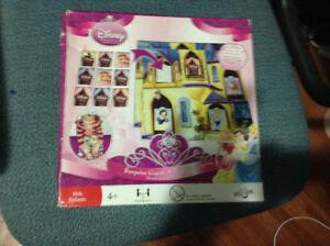 Disney Princess game for sale London Ontario image 1
