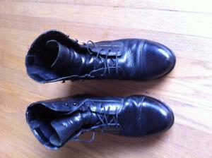 Ariat Summer Paddock Boots