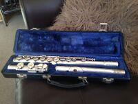 Flute Bundy 2