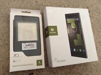 5.5 inch android phone for sale or trade