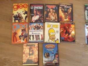 Tv series and movies Gatineau Ottawa / Gatineau Area image 1