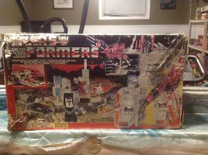 Transformers London Ontario image 3