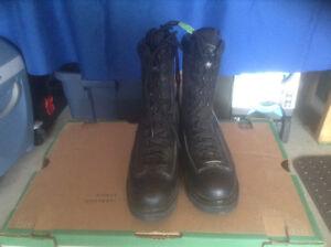 Boots Regina Regina Area image 1