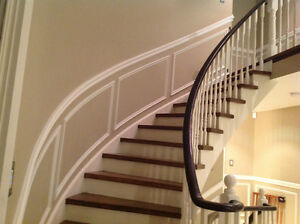 Crown Moulding Wholesalers