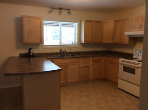 Move in ready house with second kitchen
